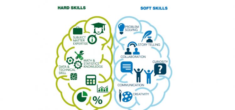 Les soft skills : c'est quoi au juste ?