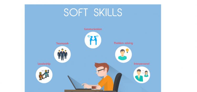 Managers, collaborateurs : pourquoi développer vos soft skills?